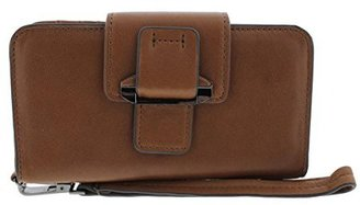 Kooba Handbags PDA Wristlet $29.99 thestylecure.com