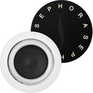 Sephora Waterproof Star Eye Shadow and Liner