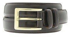Torino Leather Co. 30MM Antigua Leather