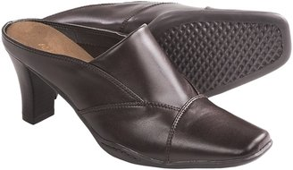 Aerosoles Cincture Patchwork Design Shoes - Slip-Ons (For Women)