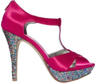 Style&Co. Shoes, Suki Platform Pumps