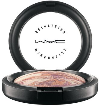 M·A·C 'Mineralize' Skinfinish