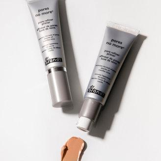 Dr. Brandt Skincare pores no more pore refiner primer