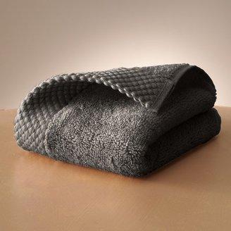 JLO by Jennifer Lopez bath collection washcloth