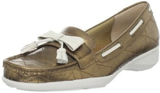 Trotters Women's Zoe Loafer