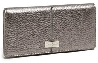 Cole Haan 'Village' Continental Wallet