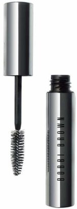 Bobbi Brown No Smudge Waterproof Mascara