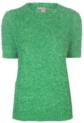 Michael Kors Techno boucle t-shirt