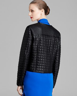 Vince Camuto Two by Hathaway Jacket