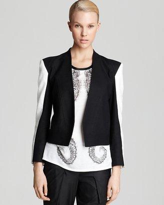 Helmut Lang Jacket - Era Suiting