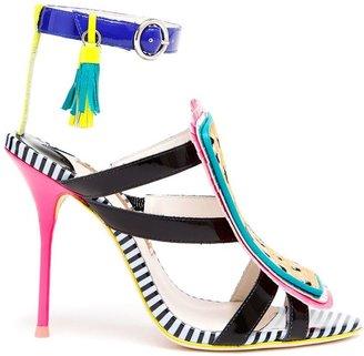 Webster Sophia 'Marissa' sandal