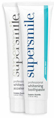 Supersmile Professional Whitening System, Small Kit