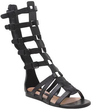 Kensie Stellar Gladiator Sandals