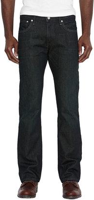 Levi's 527 Slim Bootcut Jeans