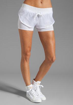adidas by Stella McCartney Athletic Short