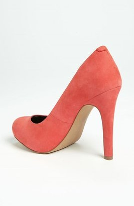 Jessica Simpson 'Abriana' Pump (Special Purchase) (Nordstrom Exclusive)