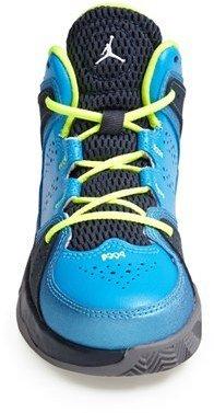 Nike 'Jordan Phase 23 2' Sneaker (Toddler & Little Kid)