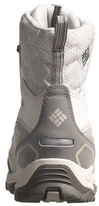 Columbia Bugaboot Plus Omni-Heat® Winter Boots (For Women)