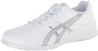 ASICS Women's Cheer 7 Cheer Shoe $44.99 thestylecure.com