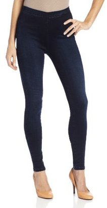 Twenty8Twelve Women's Devoto Super-Stretch Jean in Denim