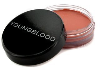 Youngblood Luminous Creme Blush - # Pink Cashmere 6g/0.21oz