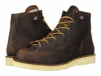 ea8ce3204c4 Danner Work Boots For Men | over 100 Danner Work Boots For Men ...