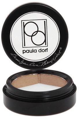 Paula Dorf 2 + 1 For Brows Color Cosmetics