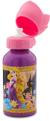 Disney Rapunzel Aluminum Water Bottle - Small