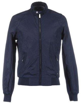 Datch Jacket