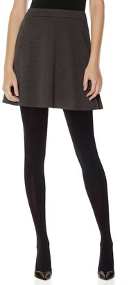 The Limited OBR Skater Skirt
