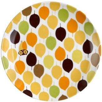 Rachael Ray 4-pc. salad plate set