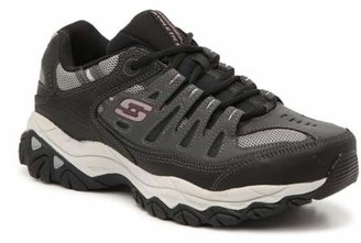 Skechers Sport After Burn Sneaker