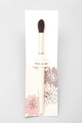 Paul & Joe Eye Color Brush L