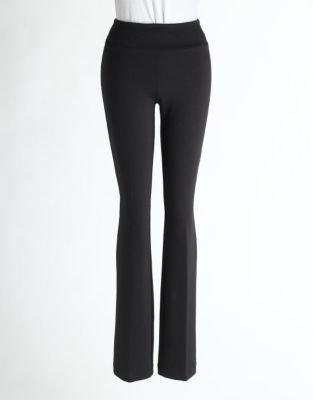 Karen Kane Pull-On Pants