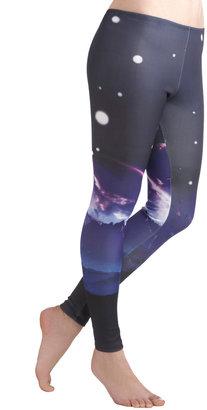 Cosmic Resolution Leggings