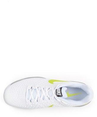 Nike 'Air Max Cage' Tennis Shoe (Men)