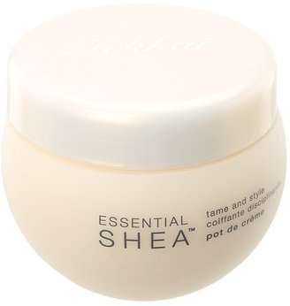 Frederic Fekkai Essential Shea Pot De Cr me (N/A) - Beauty