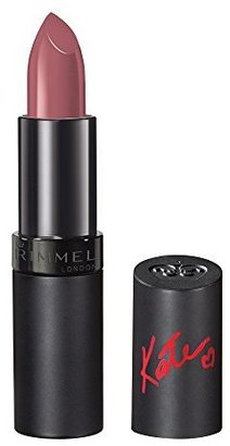 Rimmel London Lasting Finish by Kate Lipstick, 008 $5.49 thestylecure.com