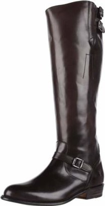 Frye Women's Dorado Buckle Riding Boot