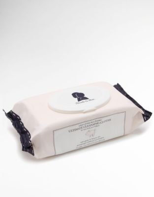 Noodle & Boo Ultimate Cleansing Cloths for Baby -Smart Value