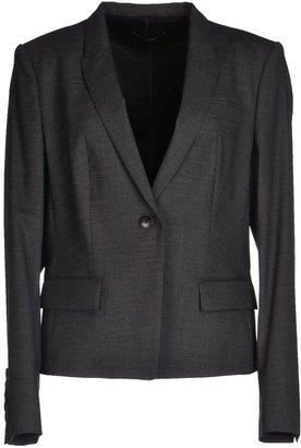 BOSS BLACK Blazers $358 thestylecure.com