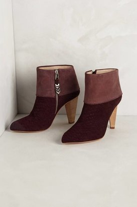 Anthropologie Midway Boot