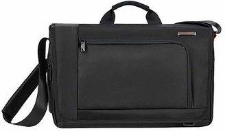 Briggs & Riley VerbTM Dispatch Messenger Bag