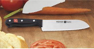 Wusthof Gourmet Salad Knife