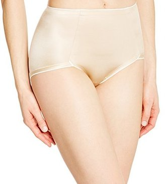 Flexees Maidenform Women's Shapewear Full Brief