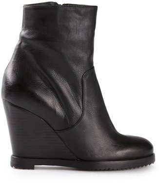 Fiorentini+Baker Fiorentini + Baker 'Kalma' boots