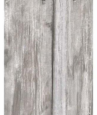 Andrew Martin Timber Wallpaper