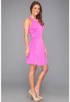 Gabriella Rocha Rendy Dress