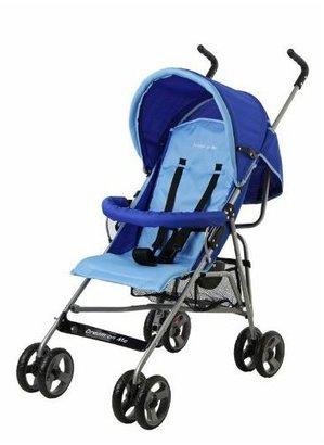 Dream On Me Neptune Stroller - Blue