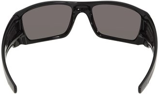 Oakley Fuel Celltm Sport Sunglasses
